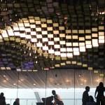 Light + Building 2014, más allá del LED