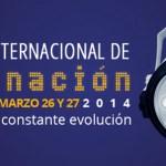 Balance de la Jornada Internacional de Iluminación de Occidente 2014