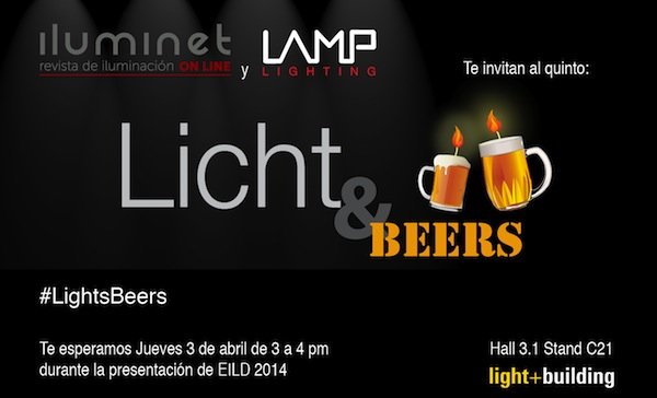 Licht & Beers