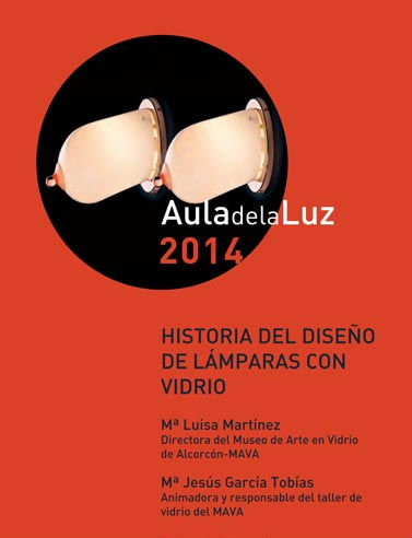 Historia-lamparas-con-vidrio_baja