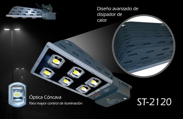 sonaray-luminaria-LED