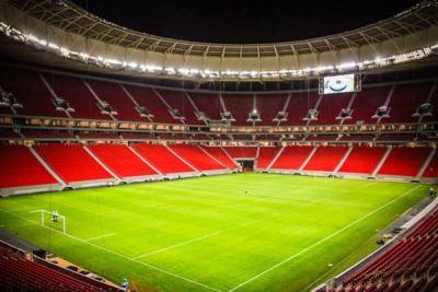 Estadio-Nacional-de-Brasilia-