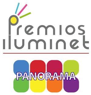 Premios y Panorama
