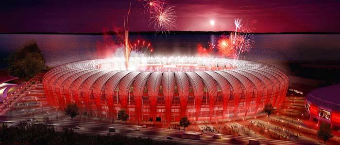 stadium-porto-allegre