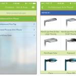 Nueva app de Philips: soluciones de iluminación profesional en tus manos