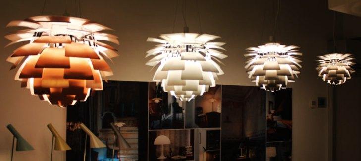 artichoke-iluminet