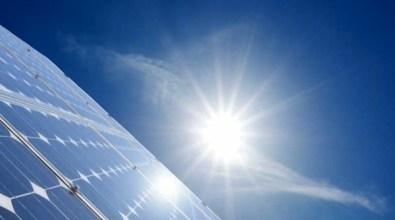 Sudafrica-apuesta-por-las-energias-renovables