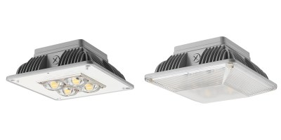 AccuLite™ PG Series LED - PG2