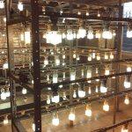 Los servicios de un laboratorio de pruebas de iluminación