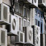 Consumo energético y su relación con el impacto ambiental