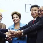 El Nuevo Banco de Desarrollo fortalecería el crecimiento de las energías renovables en el Mundo