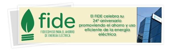 fide-aniversario5