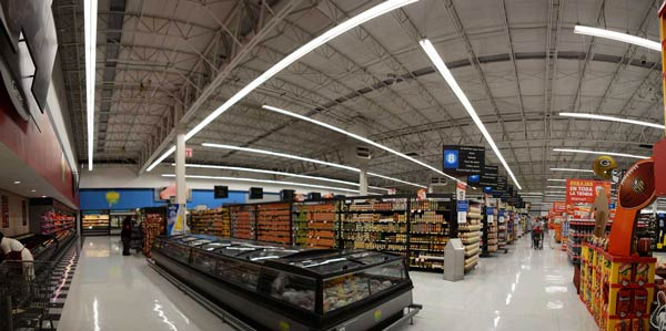 walmart-GE-Lighting-3