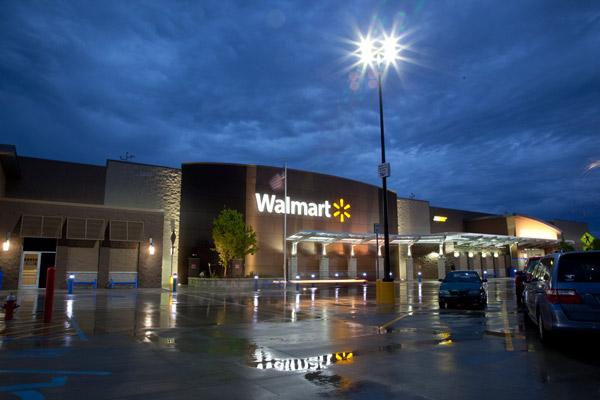 walmart-parking-GE