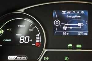 Kia-Soul-EV-dashboard_0-img_assist-400x265