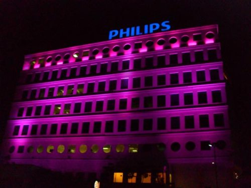 Corporativo-Philips-Ciudad-de-México-1024x768