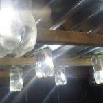 Perfiles EILD 2014: Un Litro de Luz