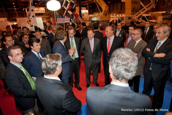matelec-2012-2