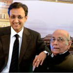 Anil Gupta Rai es nombrado nuevo presidente de Havells