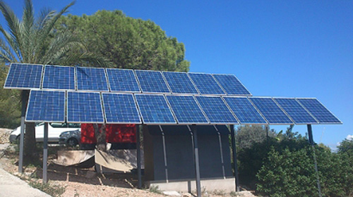 illa-solar-farolas-solares