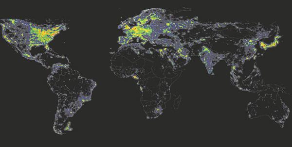 iluminación-mundial
