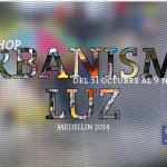 Workshop Urbanismo y Luz, EILD 2014