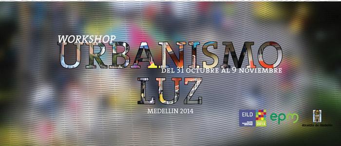 urbanismo-luz-slide