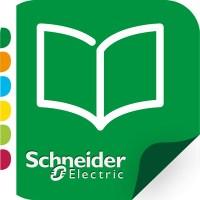 CotiSE-schneider-recuadro