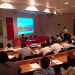 Conoce el programa académico de DiLUX 2015