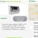 CotiSE, nueva app de Schneider