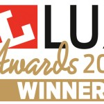 Acuity Brands es reconocida en los Lux Awards