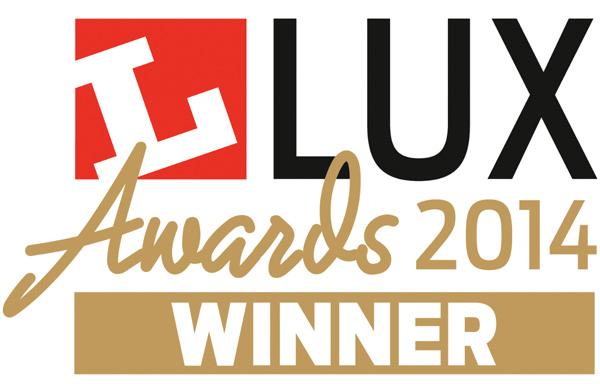 lux-award-winner