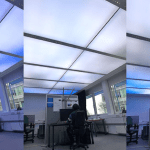 Iluminación cronobiológica