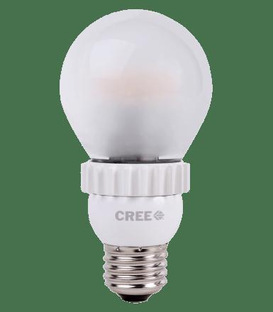 Cree-LED