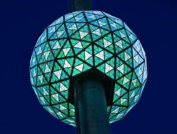 Esfera-Philips