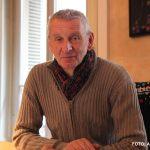 Lyon: La cara del diseño de iluminación de Francia para el mundo