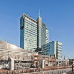 Grupo Zumtobel abrirá Foro de Luz en Amsterdam
