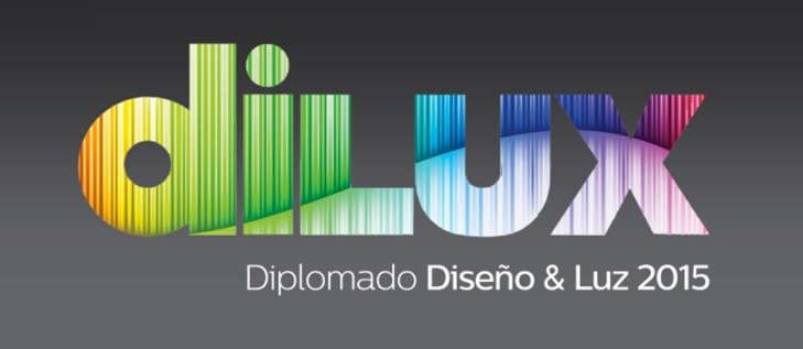 dilux2015