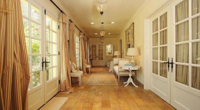 home-hallway-lighting