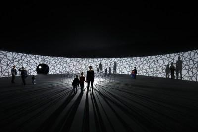 olafur-eliasson-Louis_Vuitton6