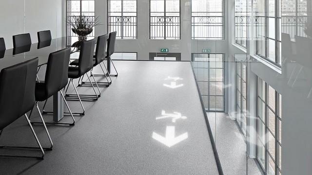 LED_carpet2