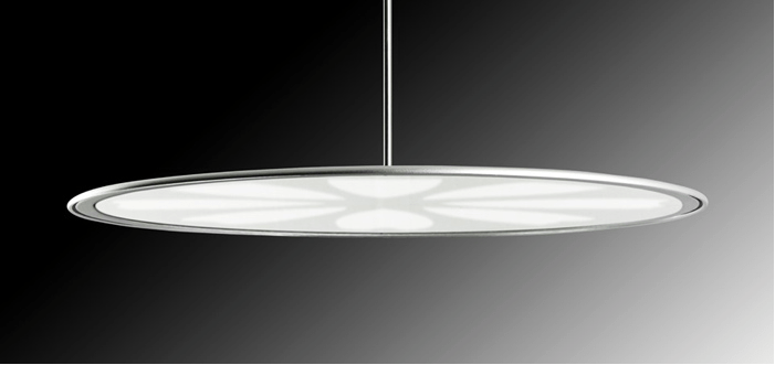 SemiLED Art LED