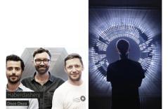 alex-asseily-en-collaboration-avec-haberdashery-presente-disco-disco-au-2eme-etage