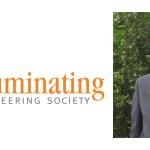 Se jubila William Hanley, Vicepresidente Ejecutivo de IES