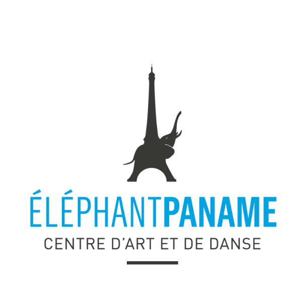 elephantpaname