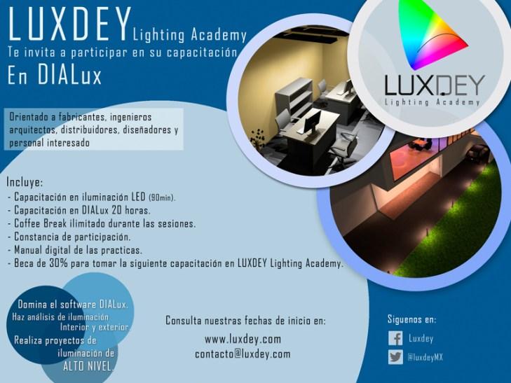 luxdey-dialux-iluminacion