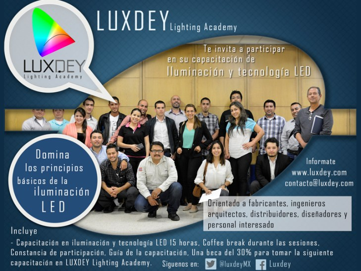 luxdey-iluminacion-led