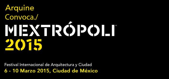 mextropoli-iluminacion-urbanismo