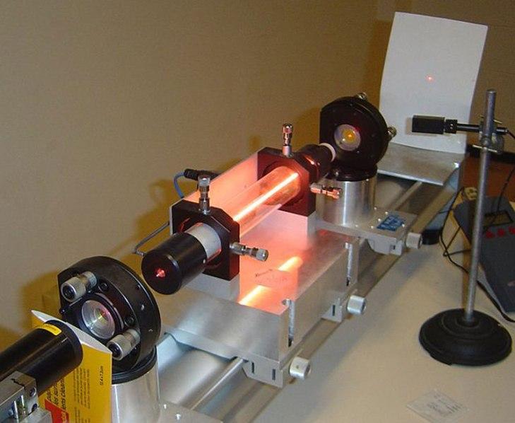 mide-laser-uno