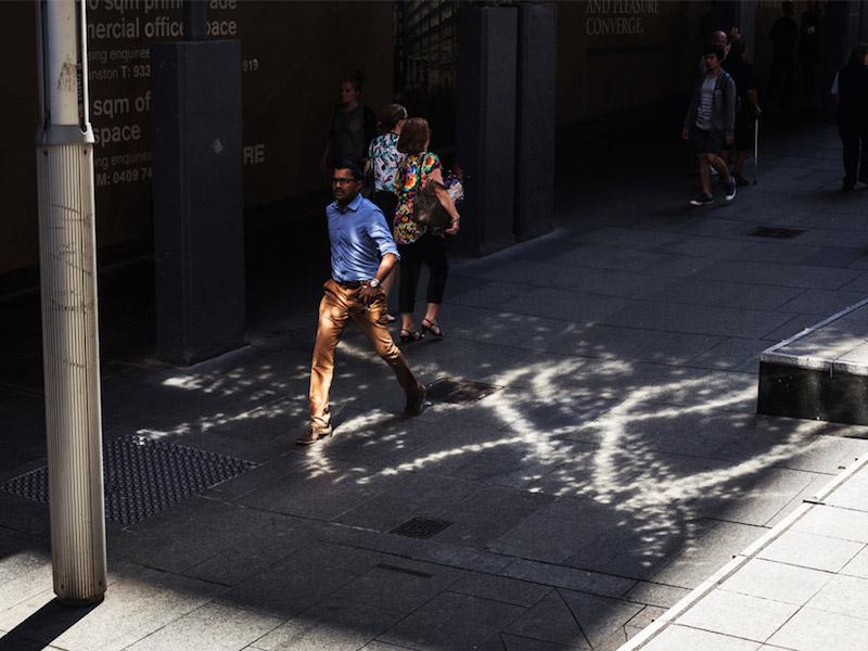 office-feuerman-street-light-disco-sydney-australia-designboom-03